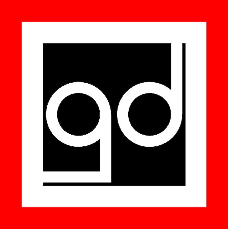 General Distribuidora SA